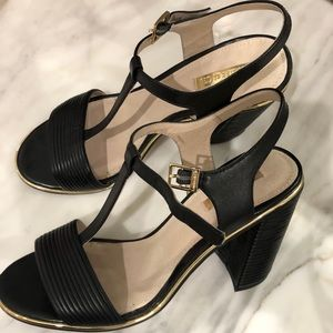 Shoes - Louise Et Cie